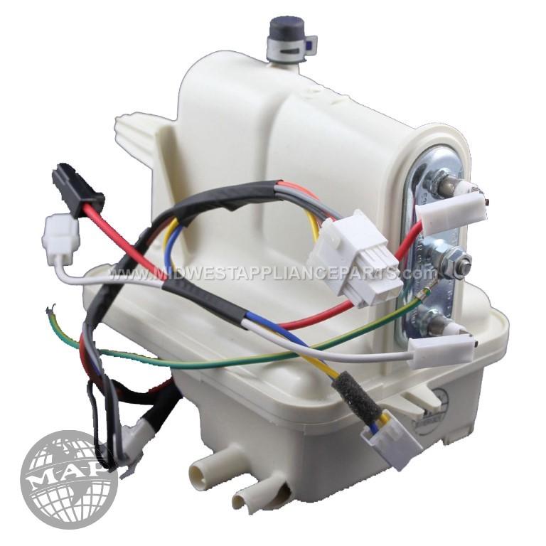 3111ER1002E Lg Steam Generator