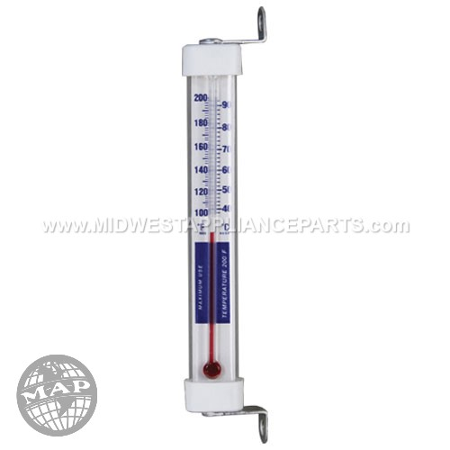 32-17181 Federal Industries Thermometer