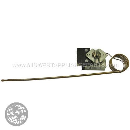 320055 Metal Masters Thermostatsj 3/16 X 11-5/8 36