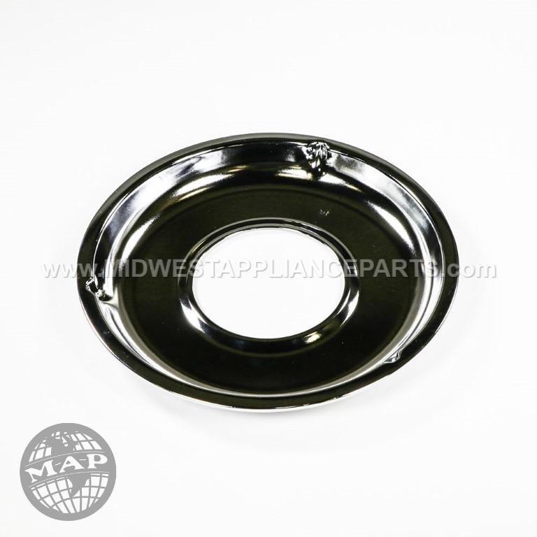 332299 General Electric Drip Pan