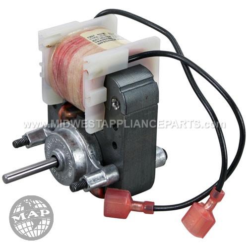 338-60054-00 Traulsen Fan Motor 120v