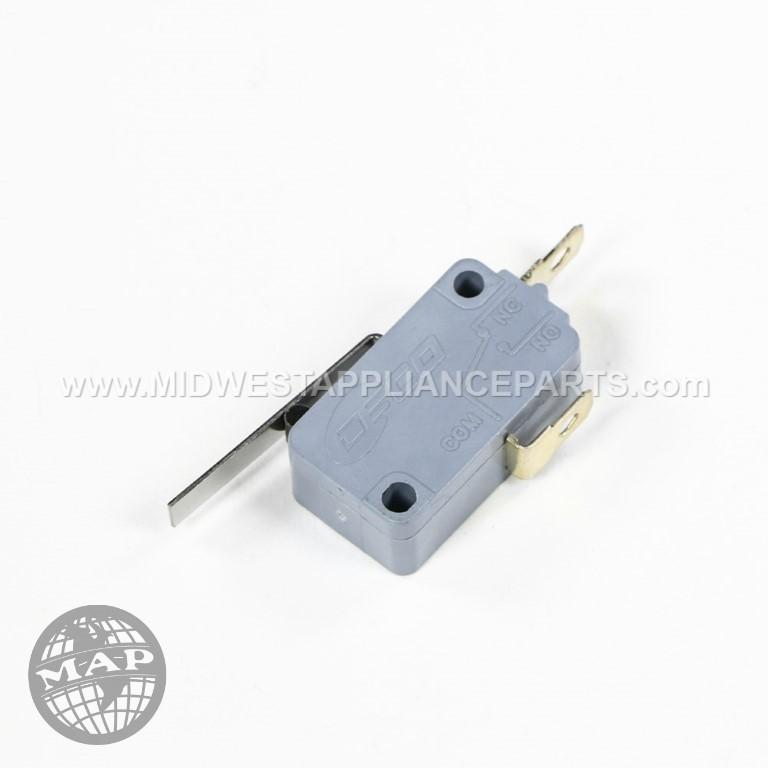 3405-001077  Samsung Belt Switch