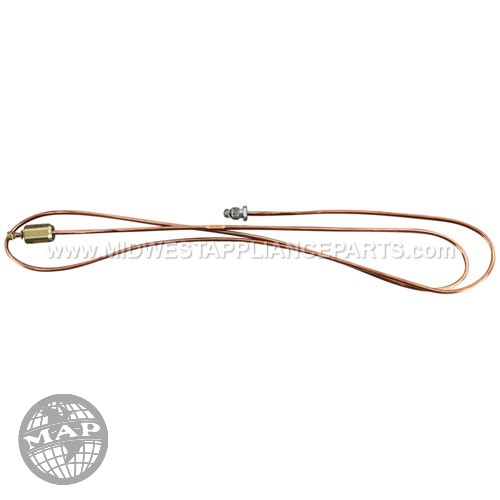 36016 Imperial Thermocouple Extension