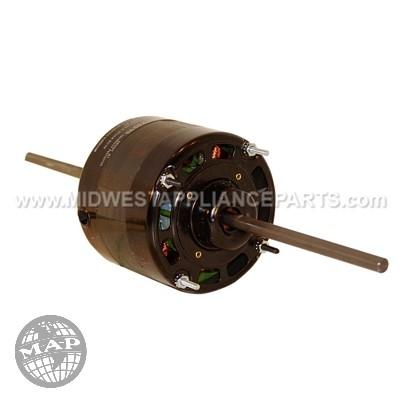 364 A.o. smith 1/20-1/30-1/40-1/60 115v motor