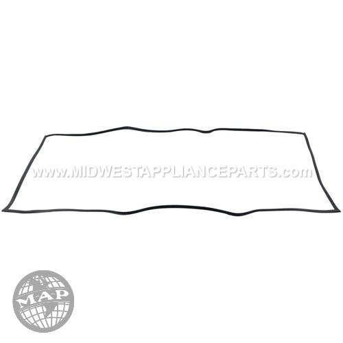 37-01351 Masterbilt Door Gasket- 23-3/4 X 61-1/4