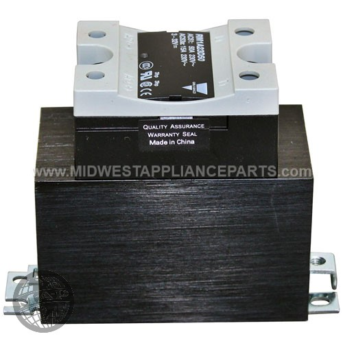 371038 Lincoln Solid State Relay- 50amp