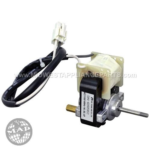3963226710 Turbo Air Fan Motor
