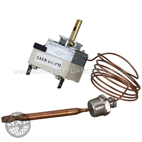 407770-1 COMP -Legion Thermostat