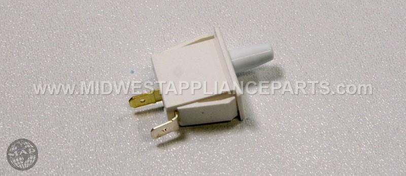 42-21268-04 Rheem Door switch