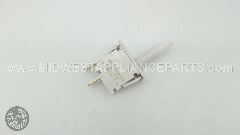 42-22692-06 Rheem Door switch