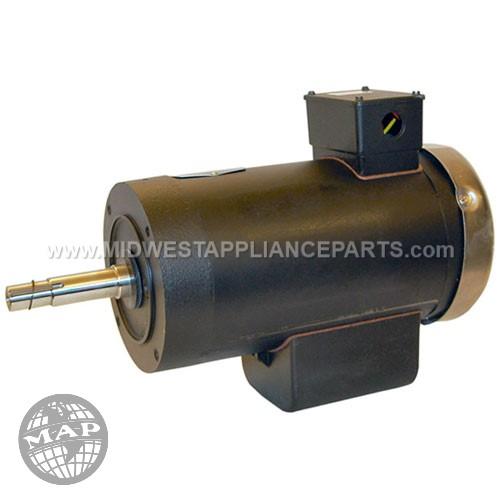 42618 Powersoak Motor 2hp 208-230v 1ph