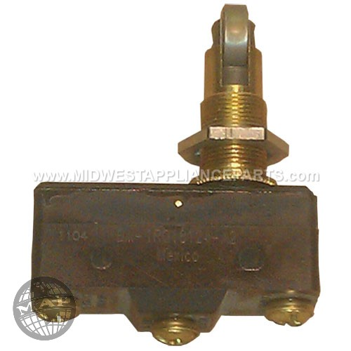 444001 Southern Pride Interlock Switch