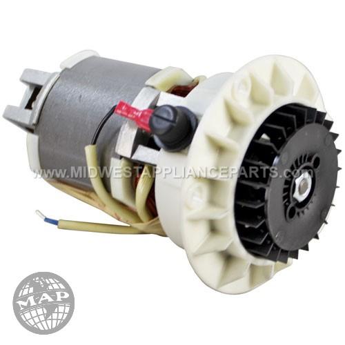 45200.1 Dynamic Mixer Motor - 115v
