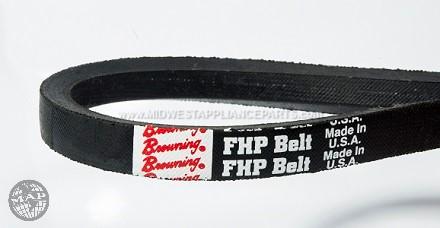 4L340 Browning Belt