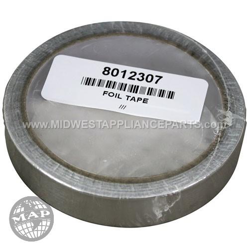 500000161 Kolpak Foil Tape