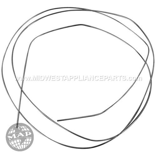 50199001 Victory Capillary Tubing