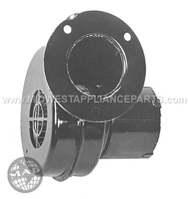50747D500 Fasco Blower W