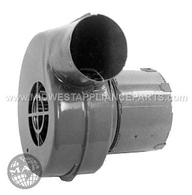 50747D600 Fasco Blower