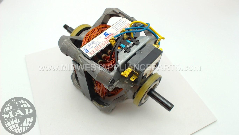 5300603185 Frigidaire Motor