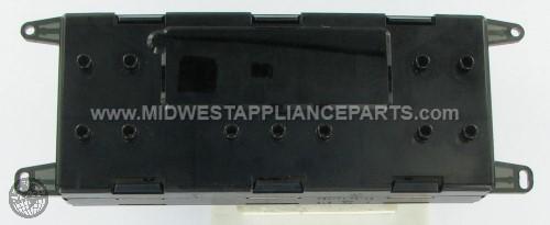 5303935105 Frigidaire Range Control Refurbished