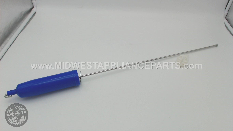 5304511328 Frigidaire Suspension Rear