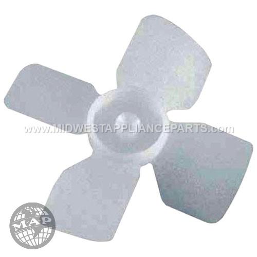 5308000010 Arctic Air Fan Blade-arc