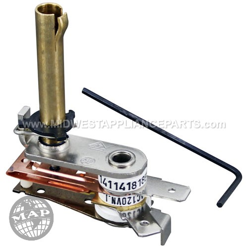 55224 Server Products Thermostat