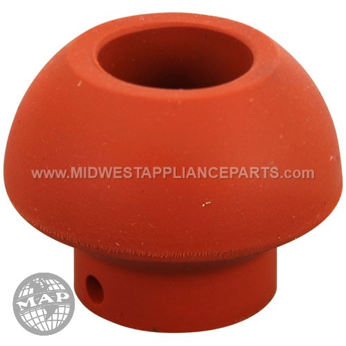 5700-121-35-54 Jackson Stand Pipe Stopper