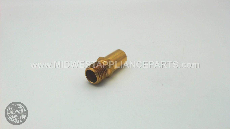 5H0547510025 Modine parts Main orifice nat gas