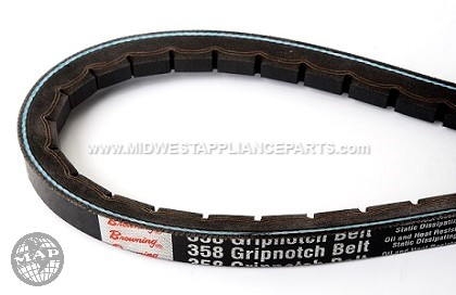 5VX470 Browning Belt