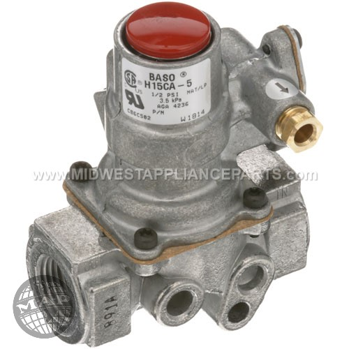 60139101 Magikitch'n Safety Valve