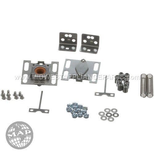 7000851 Roundup Idler Bushing Kit