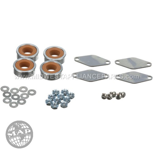 7001053 Roundup Bushing Kit