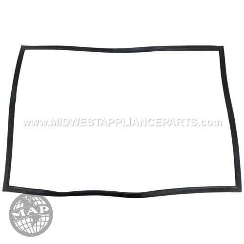 712-013C-12 Beverage Air Gasket Door -22-1/2 X 31-1/2