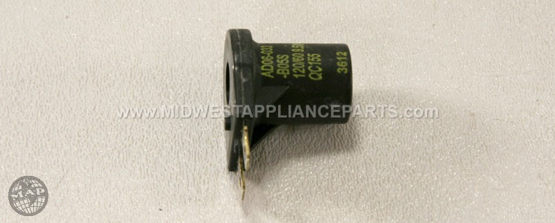 73001-S ULINE CLASS F COIL ONLY