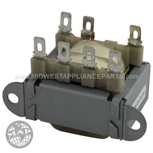 784448 Bevles Transformer - 115/230 To 12v