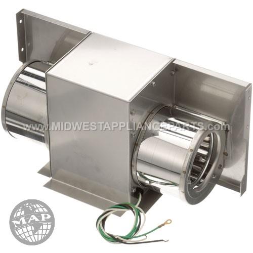 784638 Bevles Motor Fan - Blower