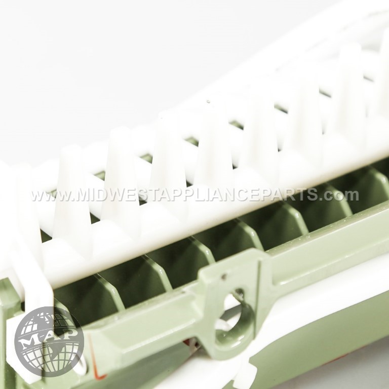 80-54566-00 ULINE ICE MAKER