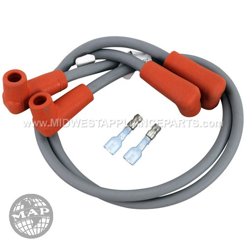 8261721 Frymaster Ignition Cable Kit