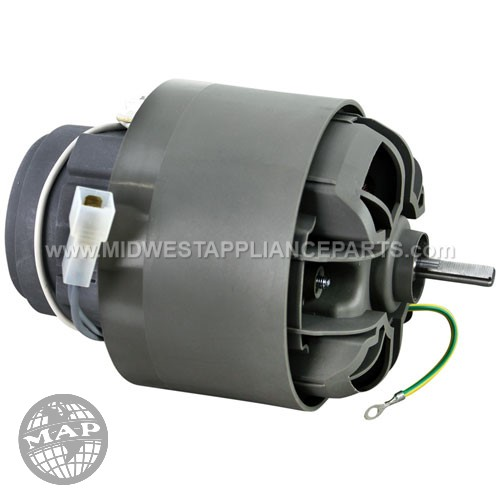 89564 Robot Coupe Motor