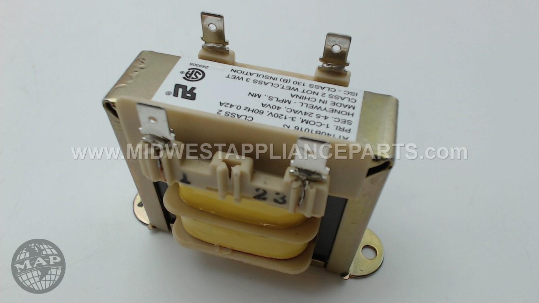 97-5701 Market Forge Transformer