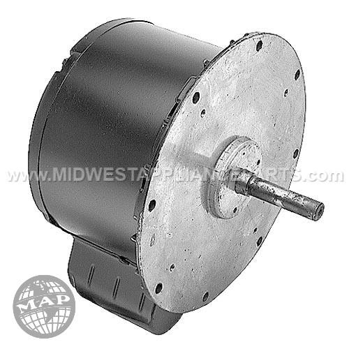 99-3932 Market Forge Motor