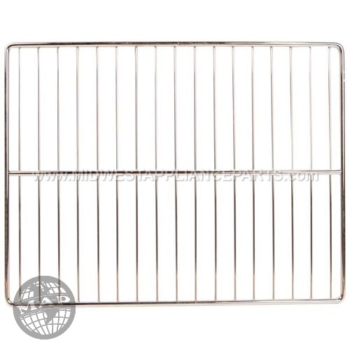 A4500602 Pitco Basket Support Shelf 17 5x135