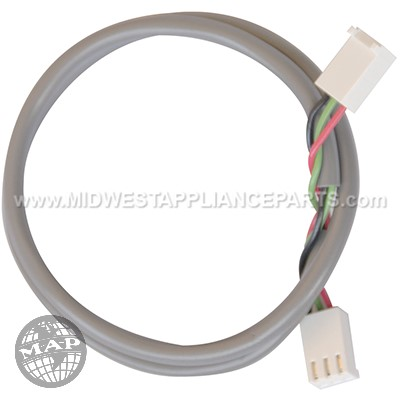ACC-WIH21 Icm Master to tagret cable sc