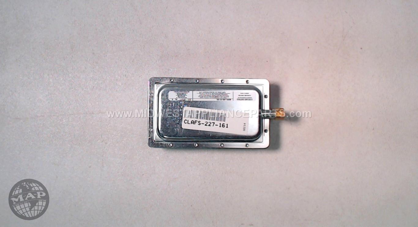 AFS-227-161 Cleveland Air pressure switch
