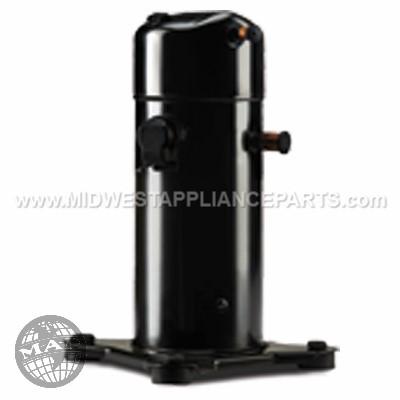 AQA036KAA Lg Lg 36 000 Btu R410A Compressor