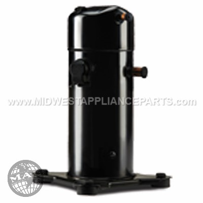 AQA042KAA Lg Lg Compressor 41500 Btu