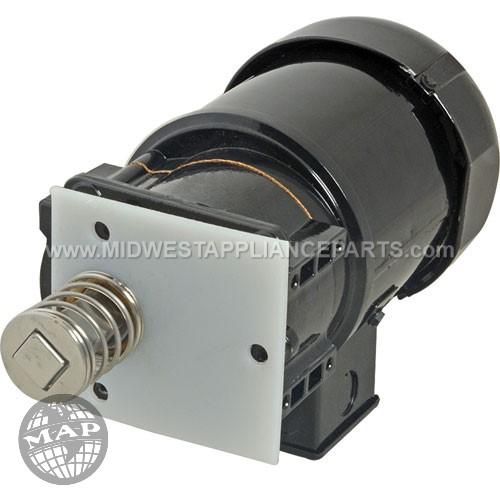 B117 Ayrking Motorshaft Gear