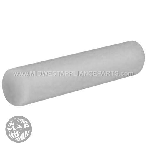BPI890 Bar Maid Pin Brush