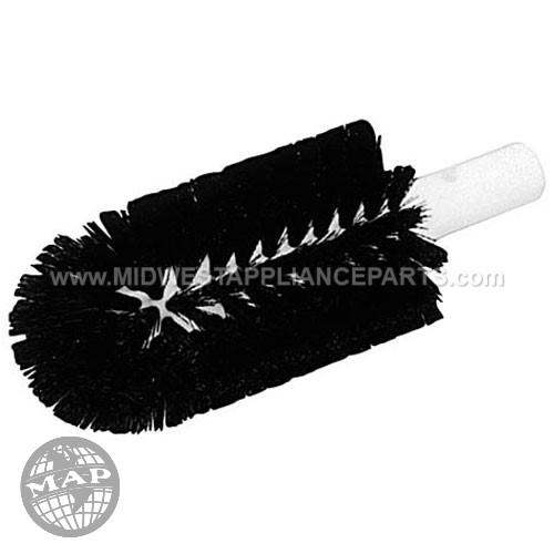 BRS920 Bar Maid Brush